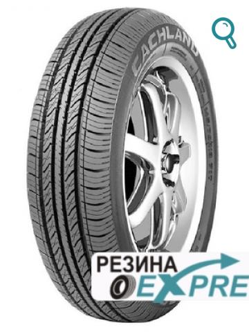 Шины Резина Cachland CH-268 155/70 R13 75T