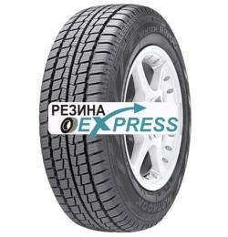 Шины Резина Hankook Winter RW06 185 R14C 102/100Q