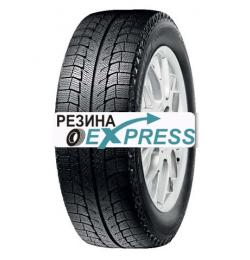 Шины Резина Michelin X-Ice XI2 185/65 R14 86T