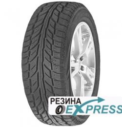Шины Резина Cooper Weather-Master WSC 185/65 R15 88T (под шип)