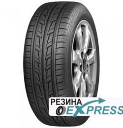 Шины Резина Cordiant Road Runner PS-1 175/70 R13 82H