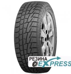 Шины Резина Cordiant Winter Drive PW-1 175/70 R13 82T