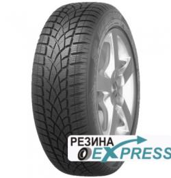 Шины Резина Dunlop SP Ice Sport 225/50 R17 98T XL