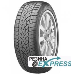 Шины Резина Dunlop SP Winter Sport 3D 255/35 ZR20 97W XL AO
