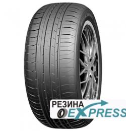 Шины Резина Evergreen EH226 155/65 R14 79T XL