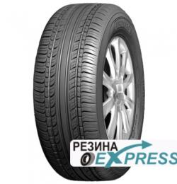Шины Резина Evergreen EH23 205/50 R15 86V