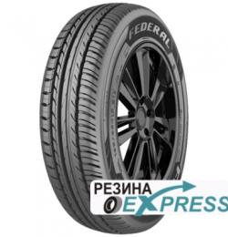 Шины Резина Federal Formoza AZ01 205/45 ZR16 87W XL