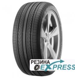 Шины Резина Federal Formoza FD2 205/45 ZR16 87W XL