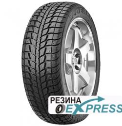 Шины Резина Federal Himalaya WS2 215/55 R17 98T XL (под шип)