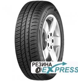 Шины Резина General Tire Altimax Comfort 175/70 R13 82T