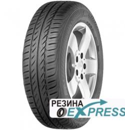 Шины Резина Gislaved Urban Speed 155/70 R13 75T
