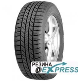 Шины Резина Goodyear Wrangler HP All Weather 275/70 R16 114H