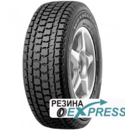 Шины Резина Goodyear Wrangler IP/N 235/60 R18 107Q XL