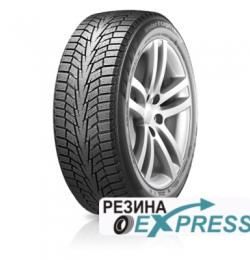 Шины Резина Hankook Winter I*Cept IZ2 W616 205/70 R15 96T