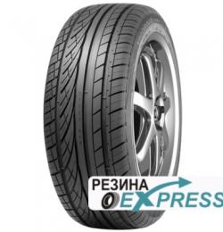 Шины Резина Hifly Vigorous HP801 255/50 R19 107V XL