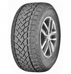 Шины Windforce Snowblazer 185/70 R14 92T XL