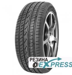 Шины Резина Kingrun Geopower K3000 255/50 R19 107V XL
