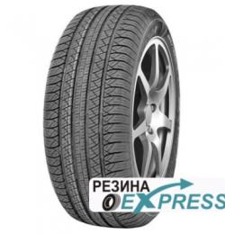 Шины Резина Kingrun Geopower K4000 225/65 R17 102H