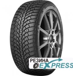 Шины Резина Kumho WinterCraft WP71 245/45 R19 102V XL