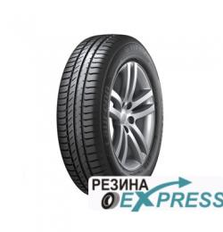 Шины Резина Laufenn G-Fit EQ LK41 165/70 R14 85T XL
