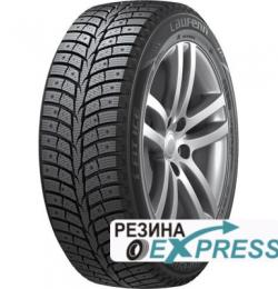 Шины Резина Laufenn i FIT ICE LW71 205/70 R15 96T (шип)