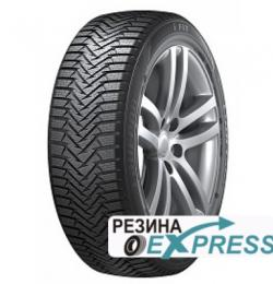 Шины Резина Laufenn I-Fit LW31 225/55 R17 101V XL