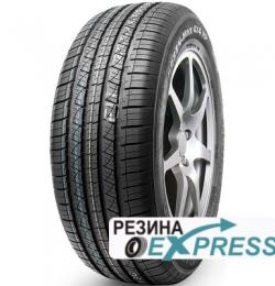 Шины Резина LingLong Green-Max 4x4 HP 265/65 R17 112H