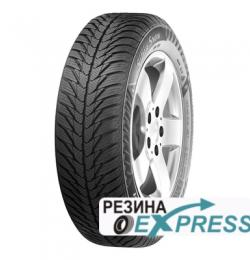 Шины Резина Matador MP-54 Sibir Snow 155/70 R13 75T