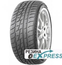 Шины Резина Matador MP-92 Sibir Snow 215/60 R17 96H FR