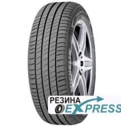 Шины Резина Michelin Primacy 3 205/55 R16 91V ZP