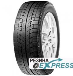 Шины Резина Michelin X-Ice XI2 205/70 R15 96T