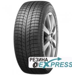 Шины Резина Michelin X-Ice XI3 175/65 R14 86T XL