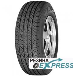 Шины Резина Michelin X-Radial DT 195/70 R14 90S