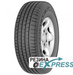 Шины Резина Michelin X-Radial LT2 275/55 R20 111T