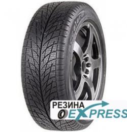 Шины Резина Accelera Snow (X-Grip) 225/55 R17 101V XL