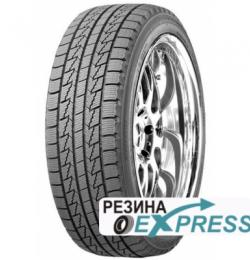 Шины Резина Nexen WinGuard Ice 205/65 R16 95Q