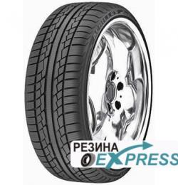 Шины Резина Achilles Winter 101 215/60 R17 96H