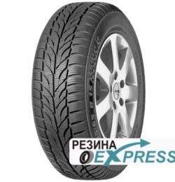 Шины Резина Paxaro Winter 215/55 R17 98V XL