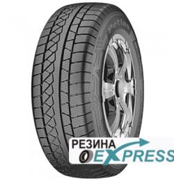 Шины Резина Petlas Explero Winter W671 215/60 R17 100H XL