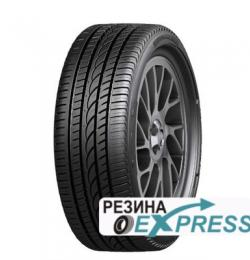 Шины Резина Powertrac CityRacing 255/50 R19 107V XL