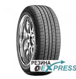 Шины Резина Roadstone NFera AU5 245/45 ZR19 102W XL