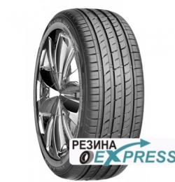 Шины Резина Roadstone NFera SU1 255/35 ZR20 97Y XL