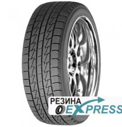 Шины Резина Roadstone Winguard Ice 185/70 R14 88Q