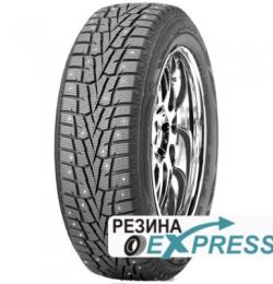 Шины Резина Roadstone WinGuard WinSpike 205/70 R15 96T (под шип)