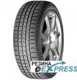 Шины Резина Roadstone Winguard Sport 225/55 R17 101V XL