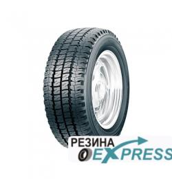 Шины Резина Strial Light Truck 101 215/65 R16C 109/107R