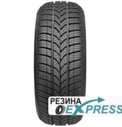 Шины Резина Strial Winter 601 175/65 R14 82T