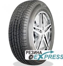 Шины Резина Strial 701 SUV 255/50 R19 107Y XL