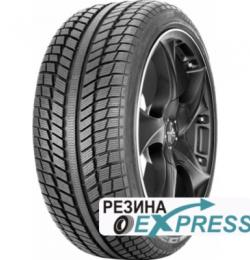 Шины Резина Syron Everest 1 plus 175/65 R14 82T