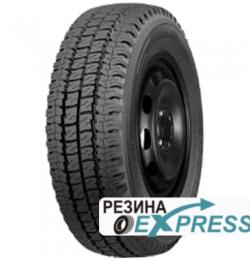 Шины Резина Taurus 101 Light Truck 215/65 R16C 109/107R